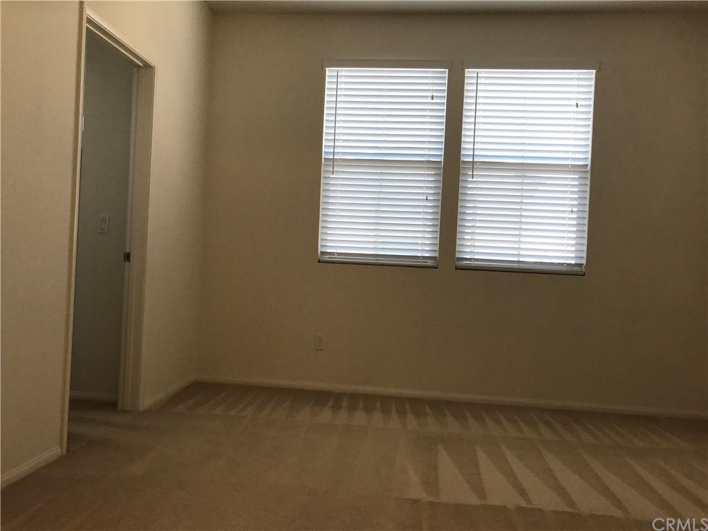 Closed | 6329 Andromeda Court Eastvale, CA 91752 9