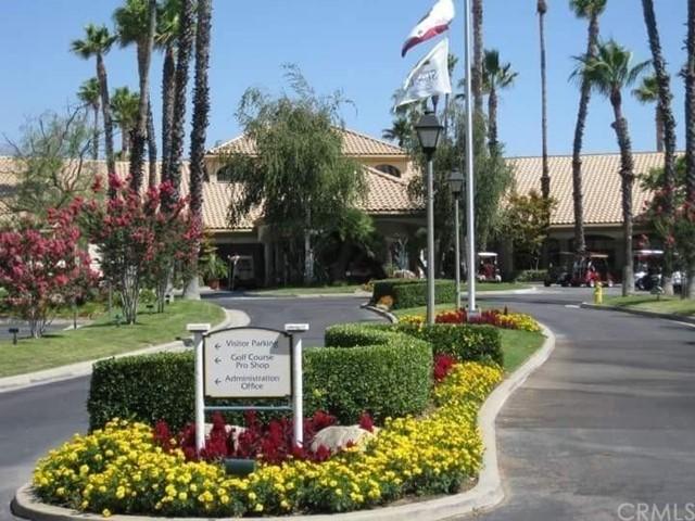 Closed | 1291 Laguna Seca Court Banning, CA 92220 0