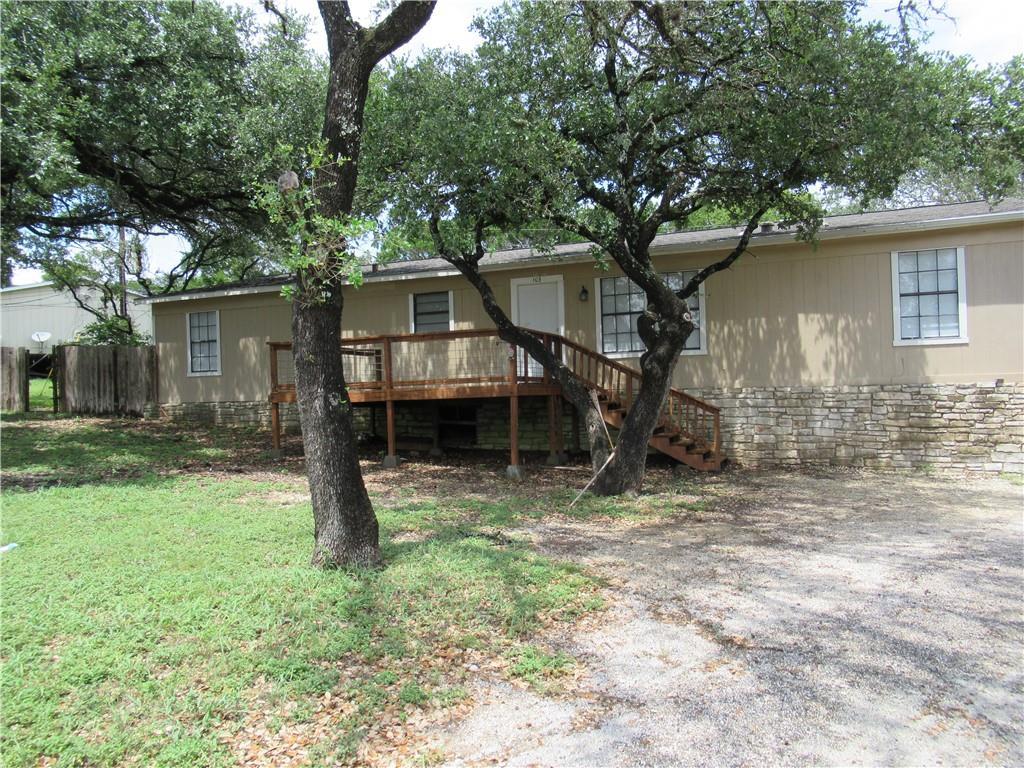 Closed   23393 Nameless Road #103 Leander, TX 78641 0