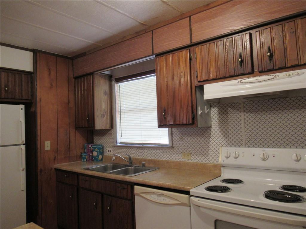 Closed   23393 Nameless Road #103 Leander, TX 78641 7