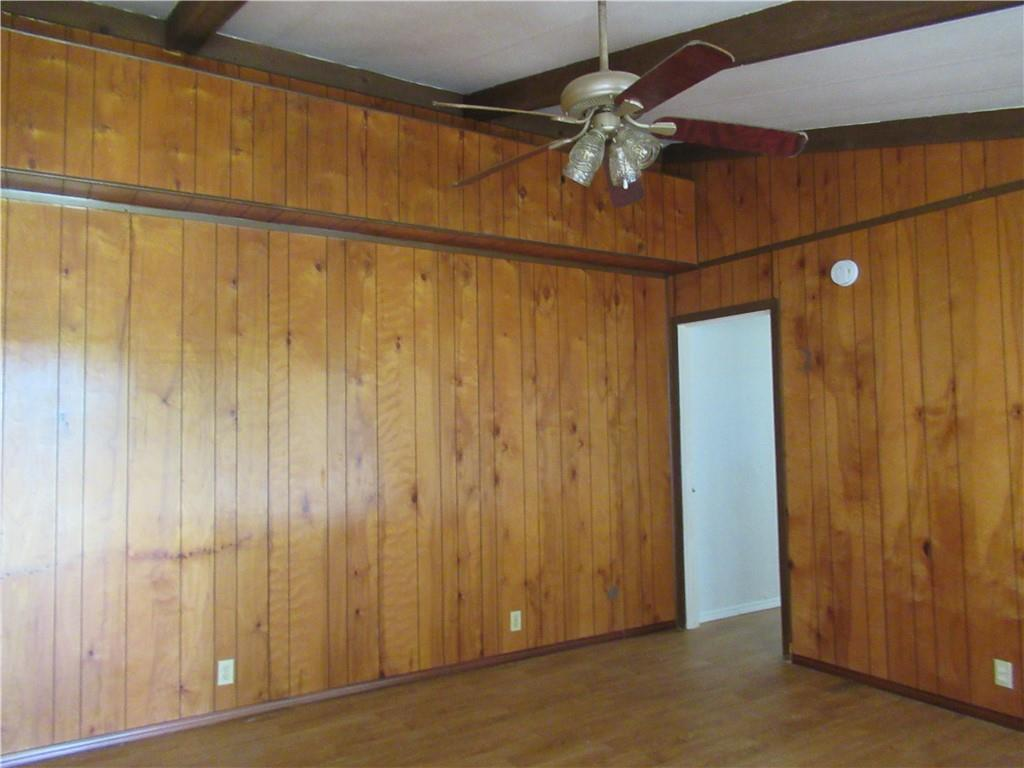 Closed   23393 Nameless Road #103 Leander, TX 78641 13
