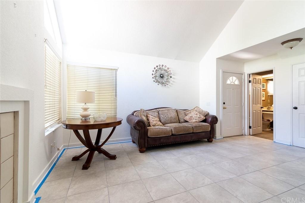 ActiveUnderContract | 15831 Antelope Drive Chino Hills, CA 91709 2