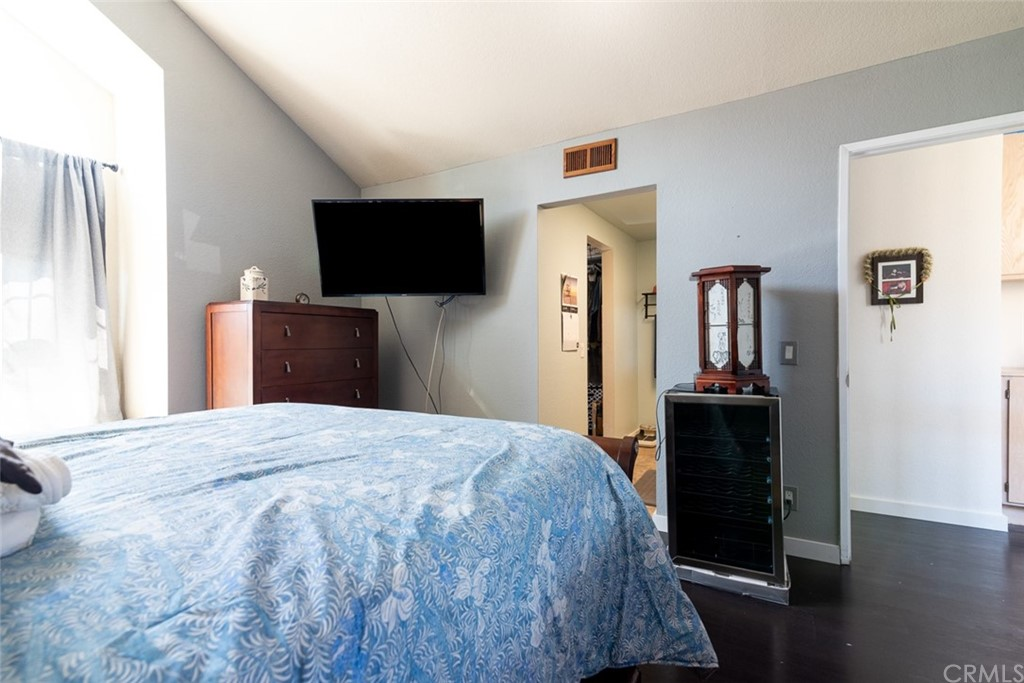 ActiveUnderContract | 15831 Antelope Drive Chino Hills, CA 91709 8