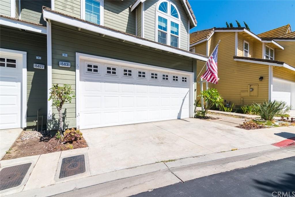 ActiveUnderContract | 15831 Antelope Drive Chino Hills, CA 91709 0