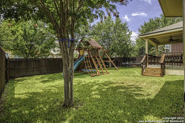 Off Market   25043 ELWELL PT San Antonio, TX 78255 44