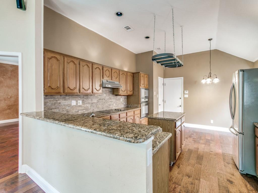 Sold Property | 2045 Willowood Drive Grapevine, Texas 76051 12