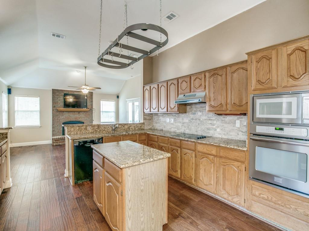 Sold Property | 2045 Willowood Drive Grapevine, Texas 76051 13