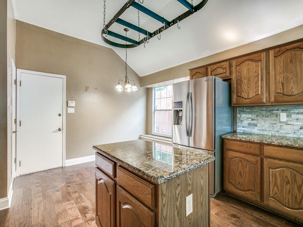 Sold Property | 2045 Willowood Drive Grapevine, Texas 76051 14