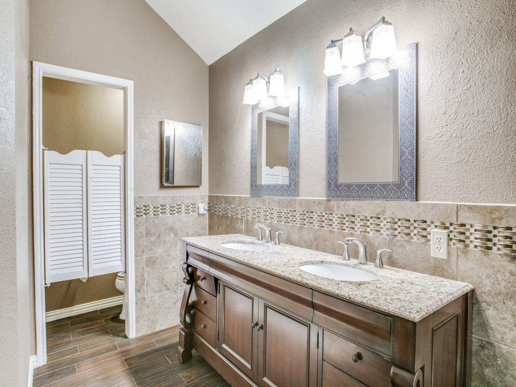 Sold Property | 2045 Willowood Drive Grapevine, Texas 76051 19