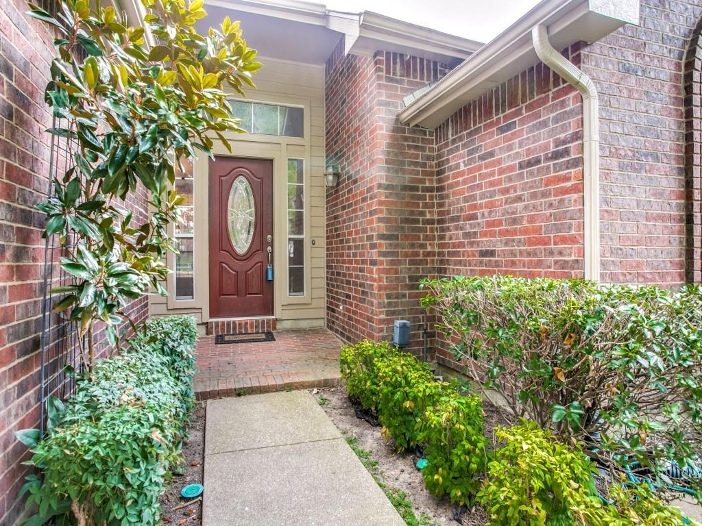 Sold Property | 2045 Willowood Drive Grapevine, Texas 76051 3
