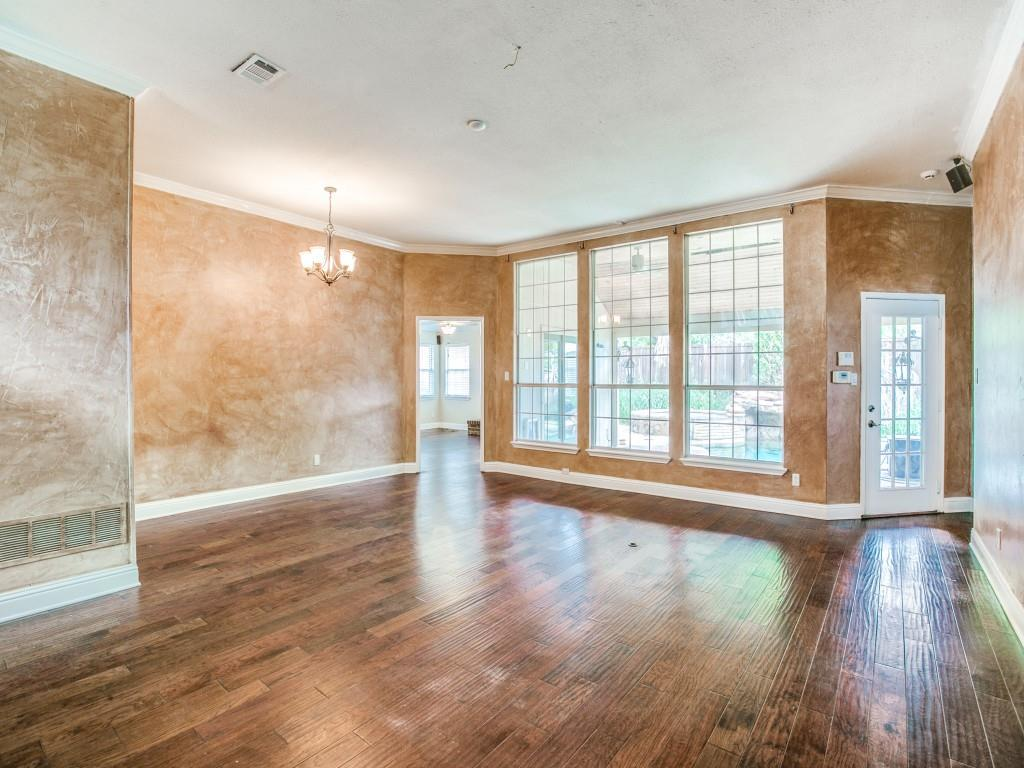 Sold Property | 2045 Willowood Drive Grapevine, Texas 76051 7