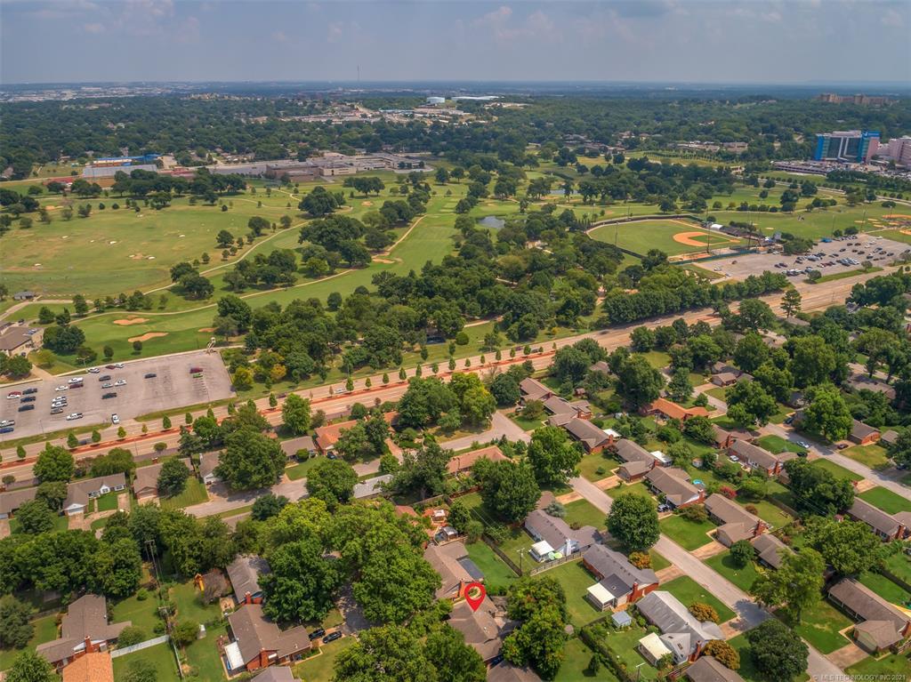Off Market | 4636 E 56th Court Tulsa, Oklahoma 74135 36