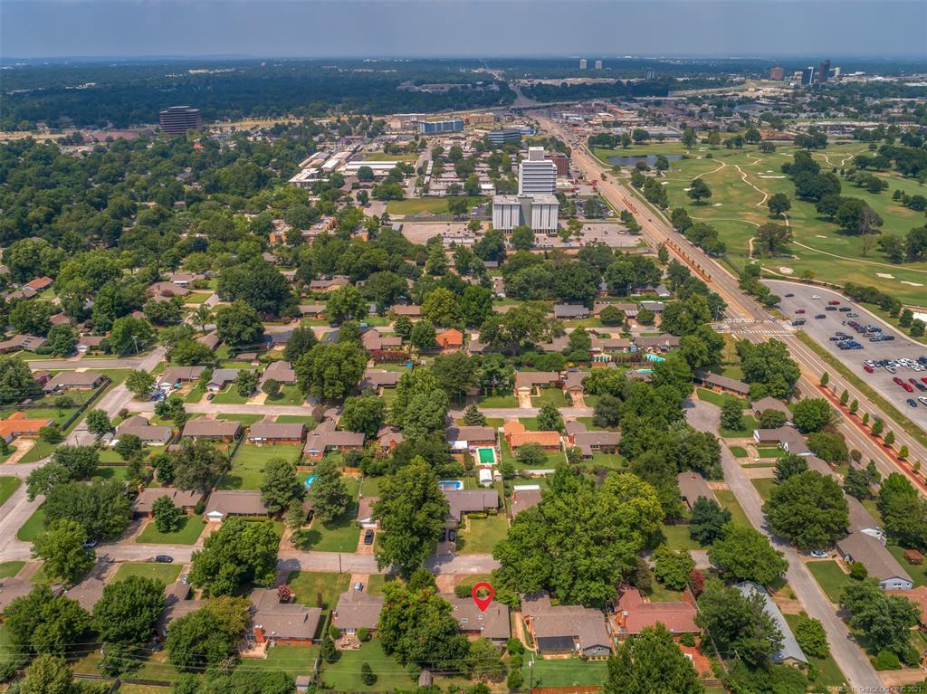 Off Market | 4636 E 56th Court Tulsa, Oklahoma 74135 37