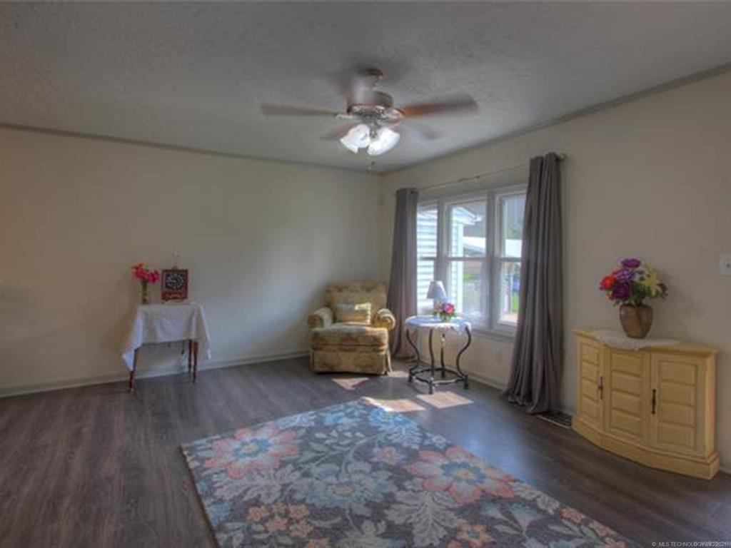 Active   4966 S Newport Avenue Tulsa, Oklahoma 74105 4
