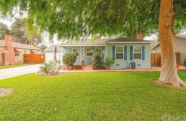 Closed | 4684 Linwood Riverside, CA 92506 0