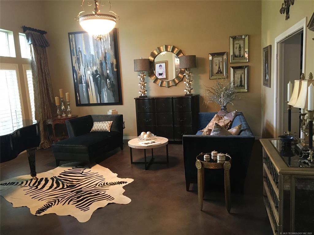 Off Market | 7804 S Granite Avenue Tulsa, Oklahoma 74136 5