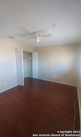 Off Market   5959 CLIFF VALLEY DR San Antonio, TX 78250 4