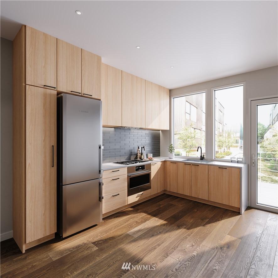Sold Property   73 E Lynn Street Seattle, WA 98102 3