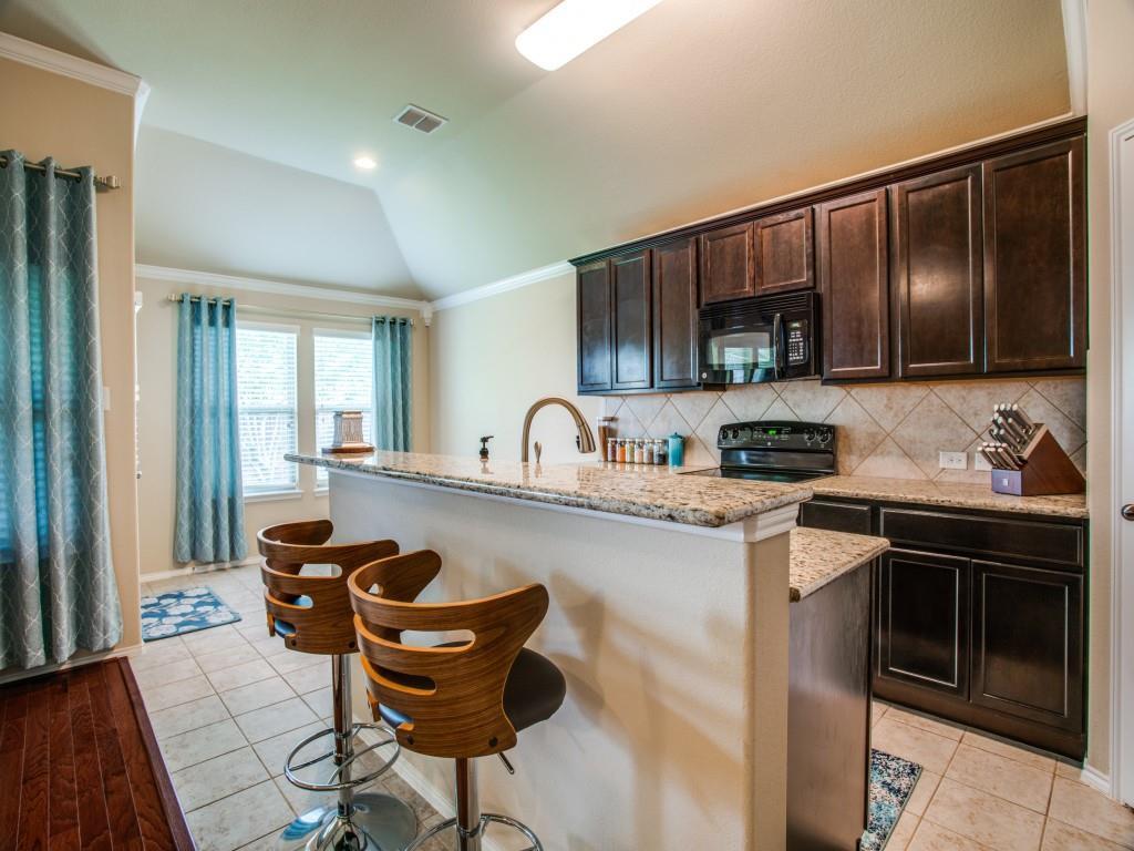 Sold Property | 604 Kiowa Drive McKinney, Texas 75071 10