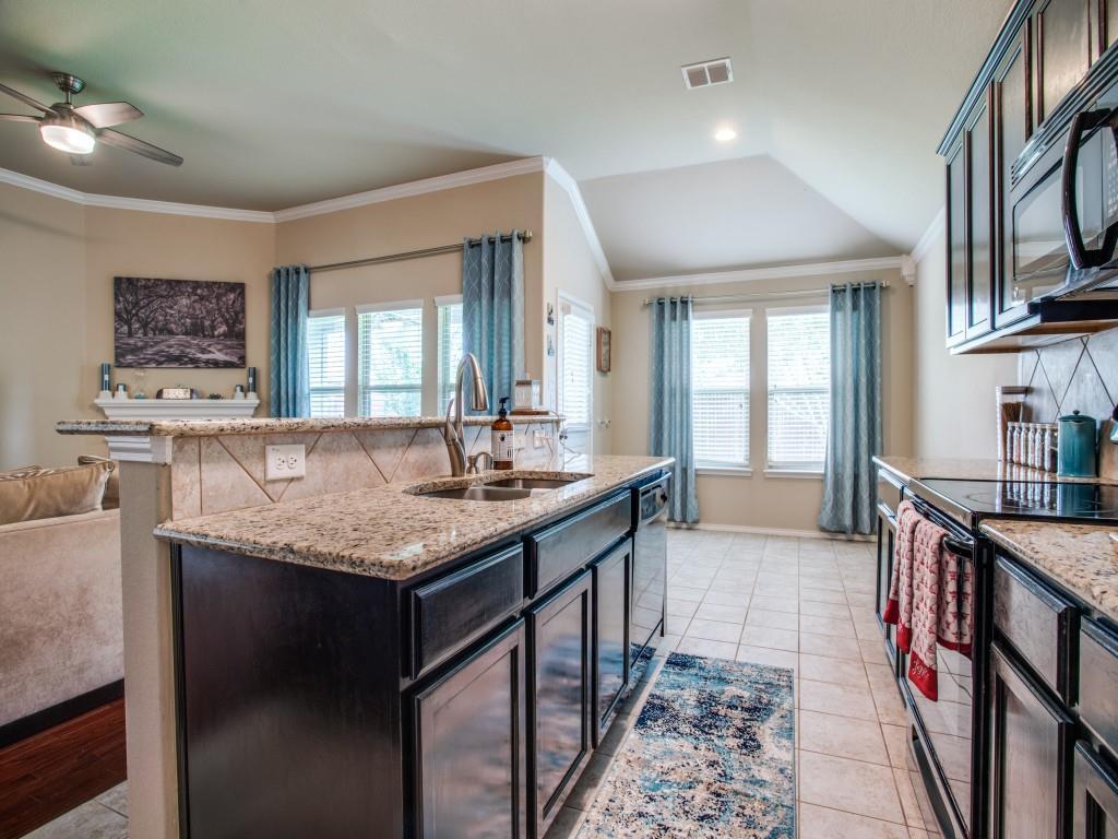 Sold Property | 604 Kiowa Drive McKinney, Texas 75071 11