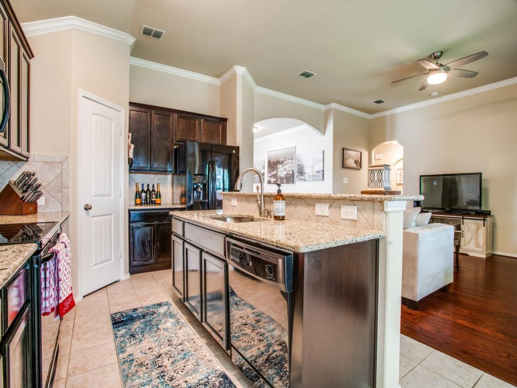 Sold Property | 604 Kiowa Drive McKinney, Texas 75071 12