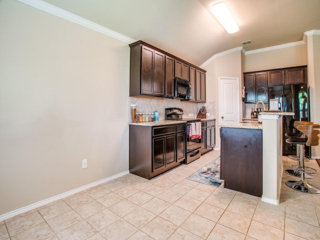 Sold Property | 604 Kiowa Drive McKinney, Texas 75071 13