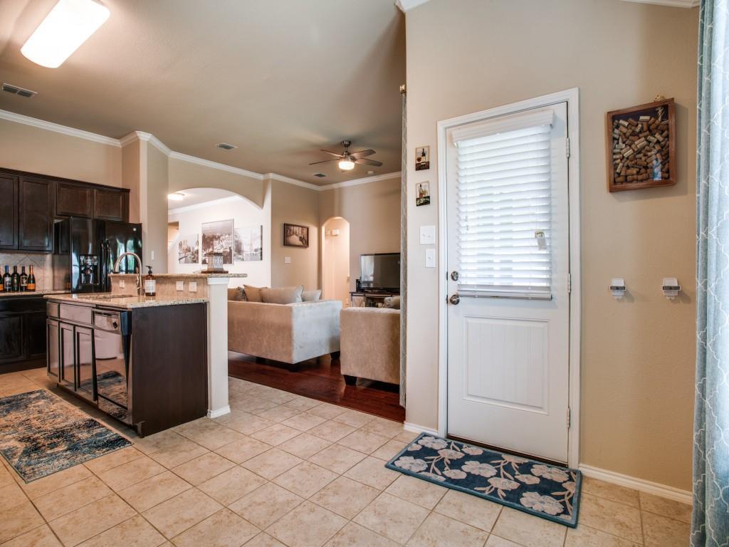 Sold Property | 604 Kiowa Drive McKinney, Texas 75071 14