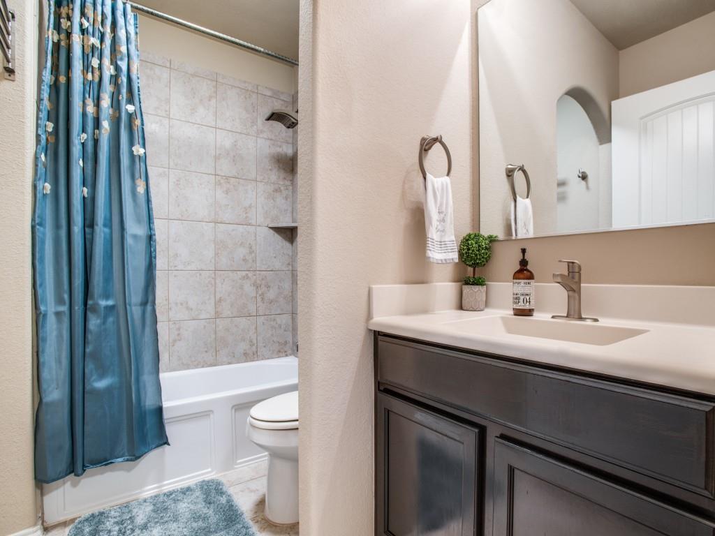 Sold Property | 604 Kiowa Drive McKinney, Texas 75071 15