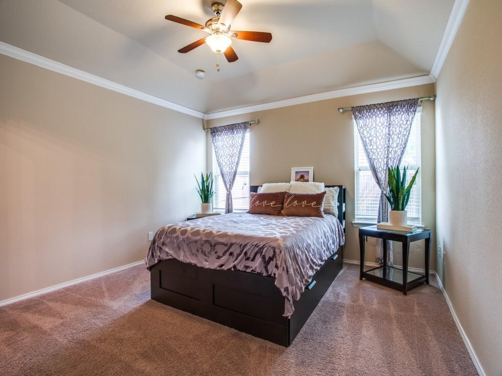 Sold Property | 604 Kiowa Drive McKinney, Texas 75071 16