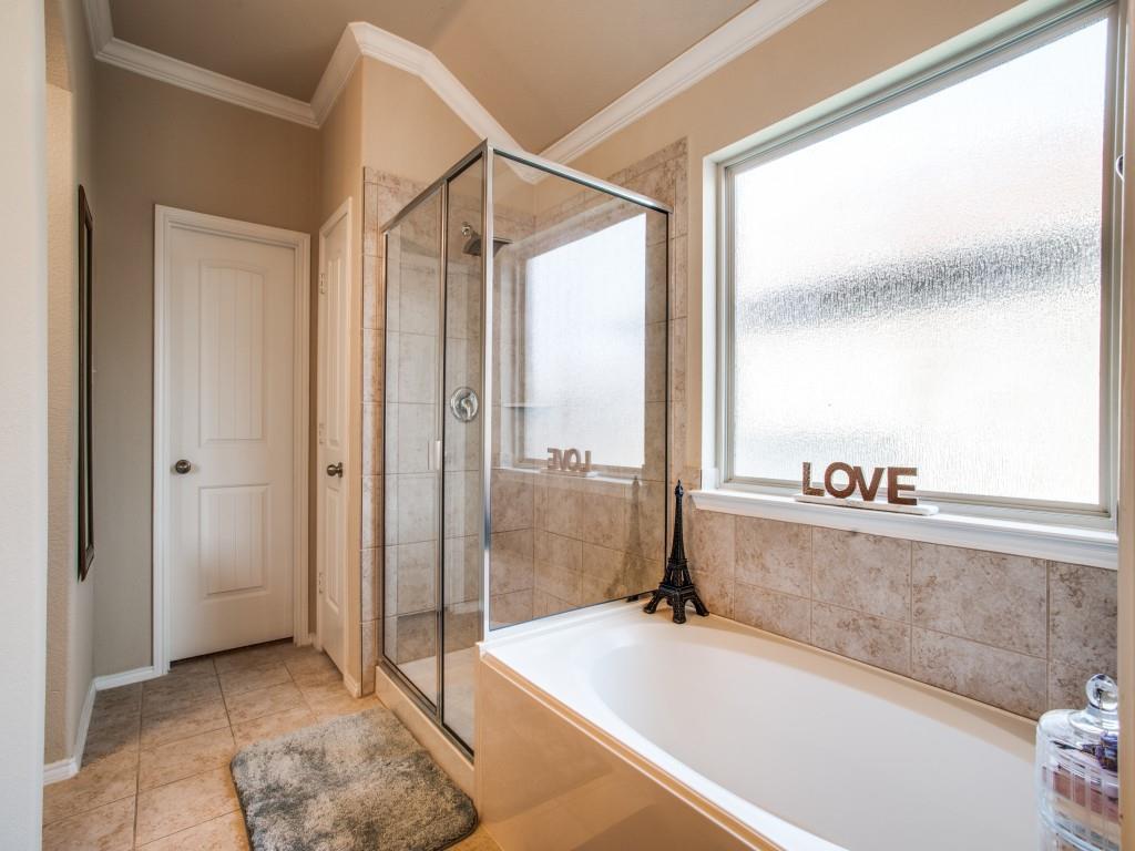 Sold Property | 604 Kiowa Drive McKinney, Texas 75071 17