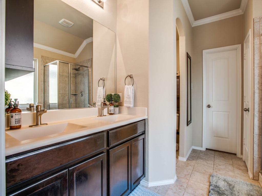 Sold Property | 604 Kiowa Drive McKinney, Texas 75071 18
