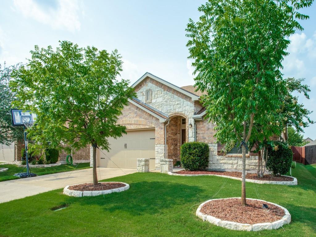 Sold Property | 604 Kiowa Drive McKinney, Texas 75071 2