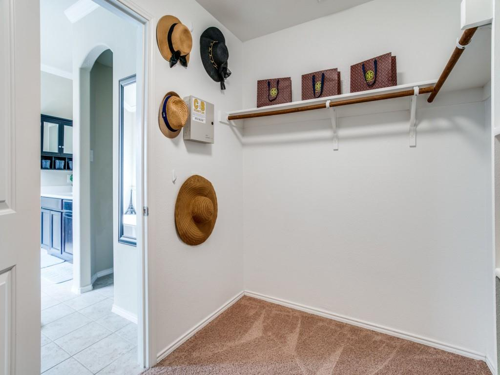 Sold Property | 604 Kiowa Drive McKinney, Texas 75071 20