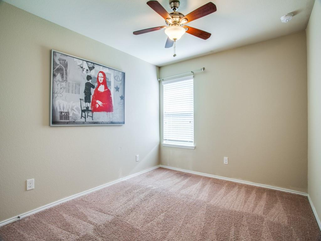 Sold Property | 604 Kiowa Drive McKinney, Texas 75071 21