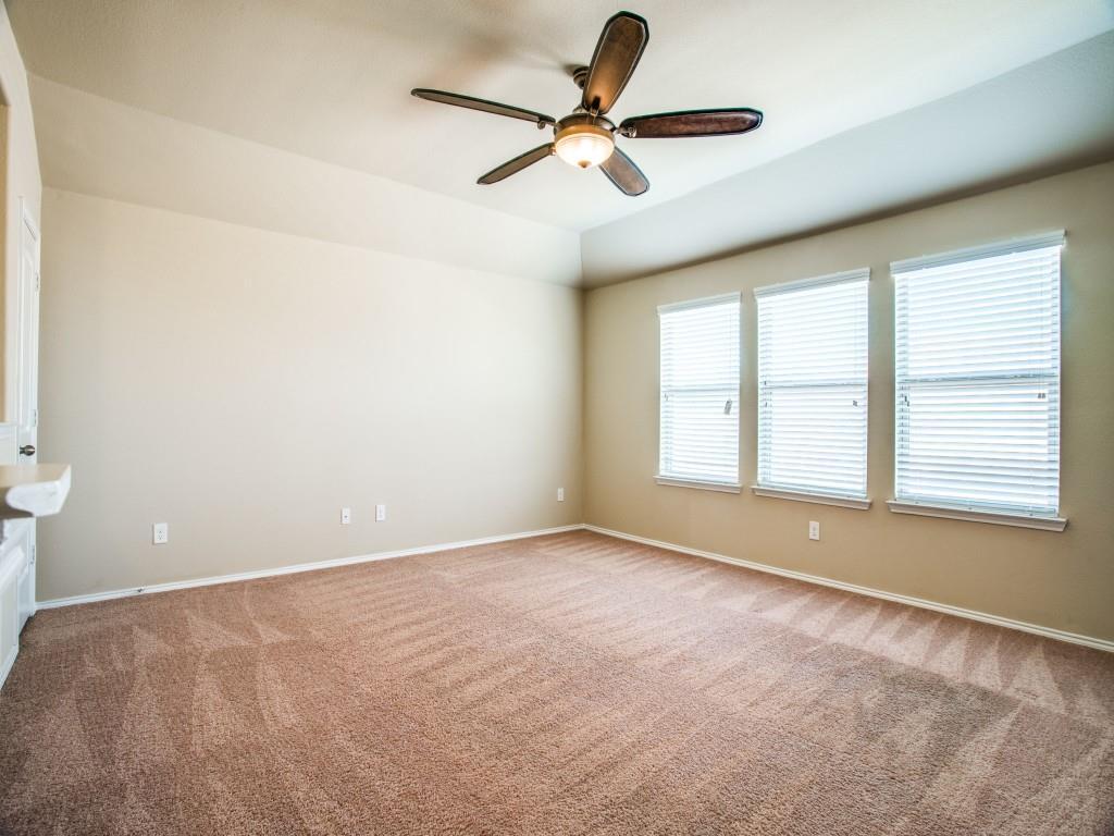 Sold Property | 604 Kiowa Drive McKinney, Texas 75071 22
