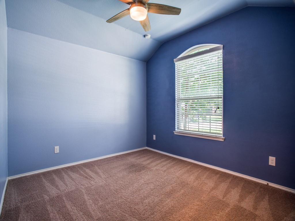 Sold Property | 604 Kiowa Drive McKinney, Texas 75071 23
