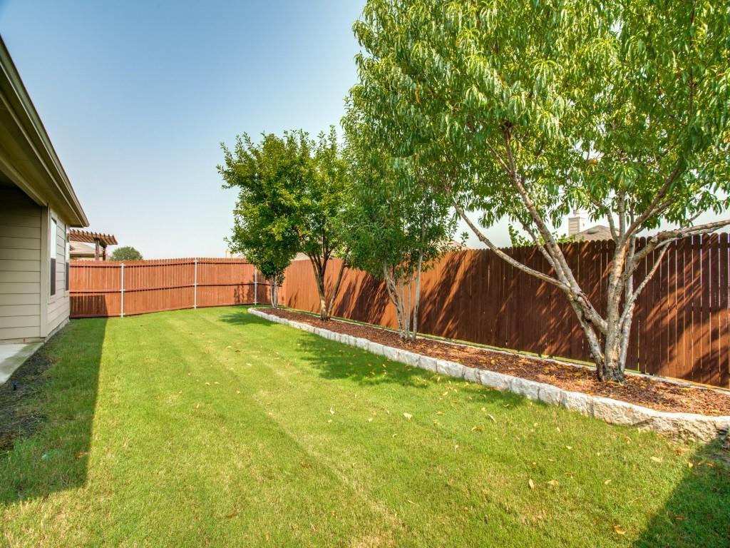 Sold Property | 604 Kiowa Drive McKinney, Texas 75071 24