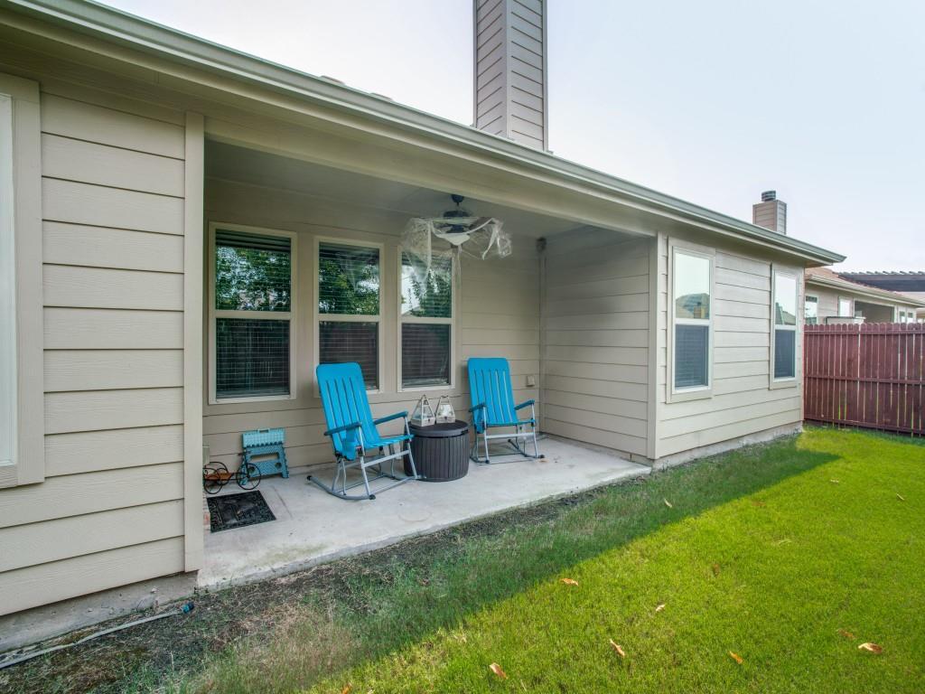 Sold Property | 604 Kiowa Drive McKinney, Texas 75071 25