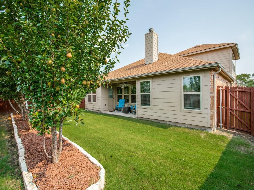 Sold Property | 604 Kiowa Drive McKinney, Texas 75071 26