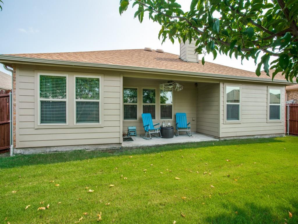 Sold Property | 604 Kiowa Drive McKinney, Texas 75071 27