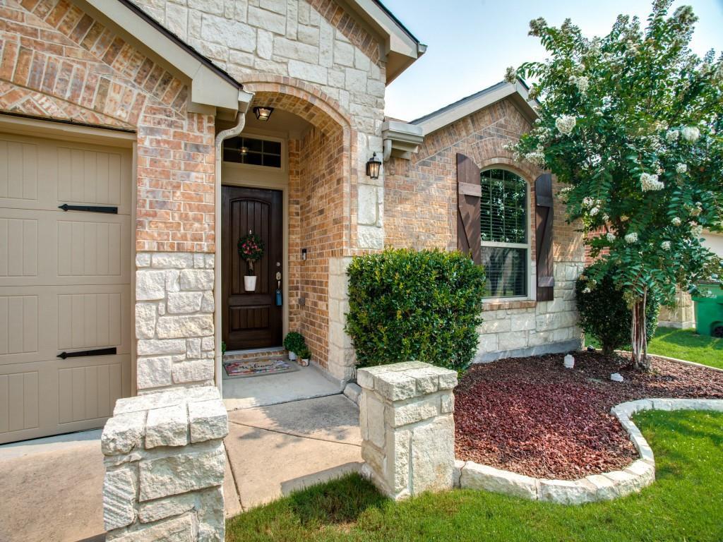 Sold Property | 604 Kiowa Drive McKinney, Texas 75071 3