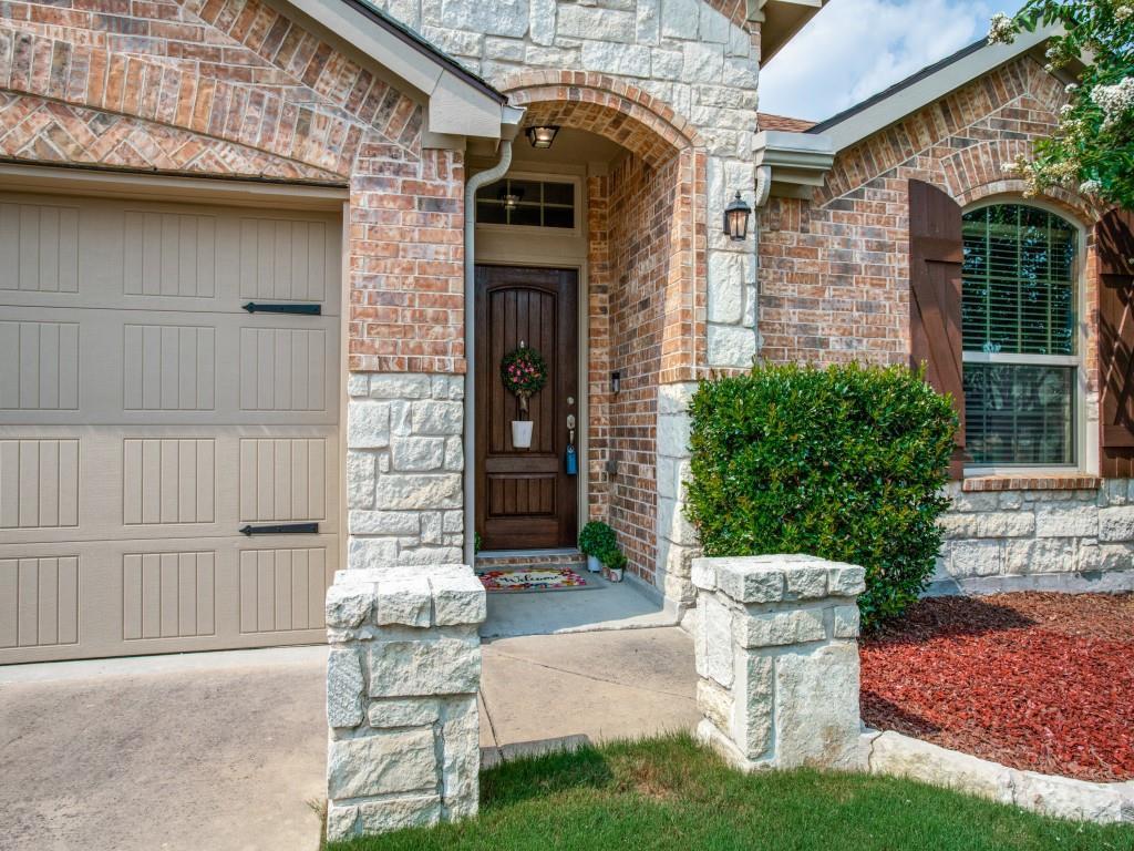 Sold Property | 604 Kiowa Drive McKinney, Texas 75071 4