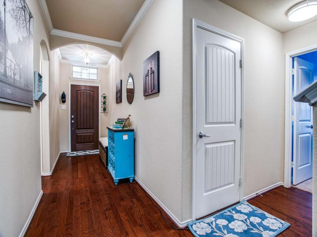 Sold Property | 604 Kiowa Drive McKinney, Texas 75071 5