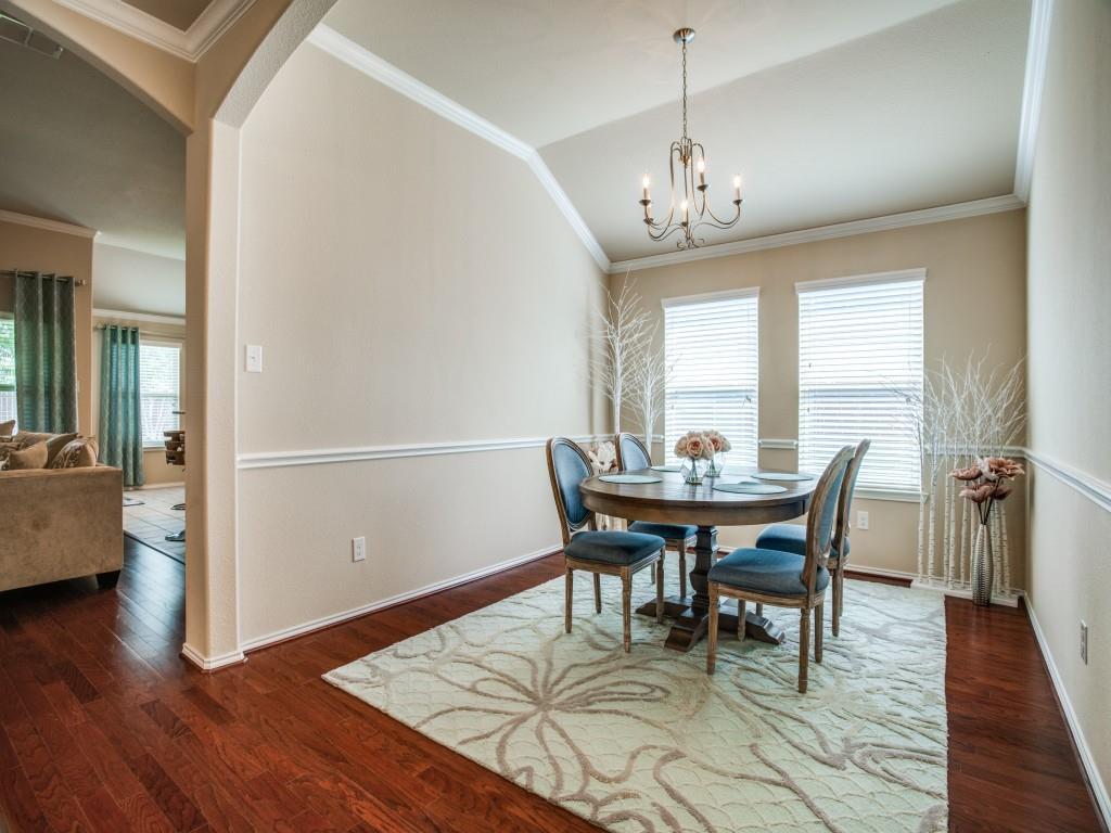Sold Property | 604 Kiowa Drive McKinney, Texas 75071 6