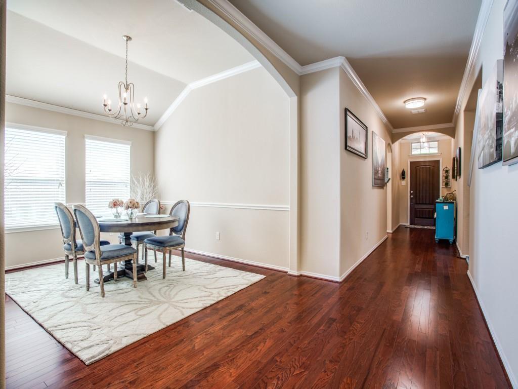 Sold Property | 604 Kiowa Drive McKinney, Texas 75071 7