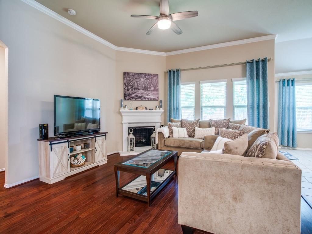Sold Property | 604 Kiowa Drive McKinney, Texas 75071 8