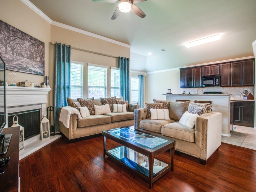 Sold Property | 604 Kiowa Drive McKinney, Texas 75071 9
