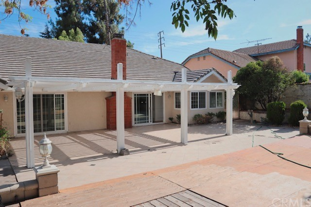 Active | 1155 W 20th Street Upland, CA 91784 23