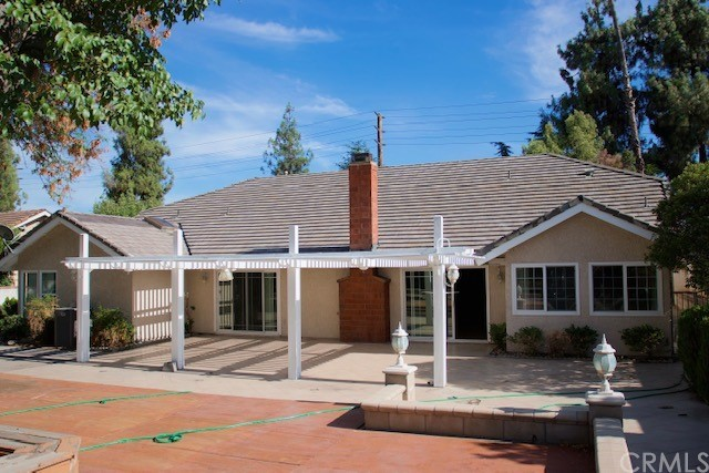Active | 1155 W 20th Street Upland, CA 91784 19