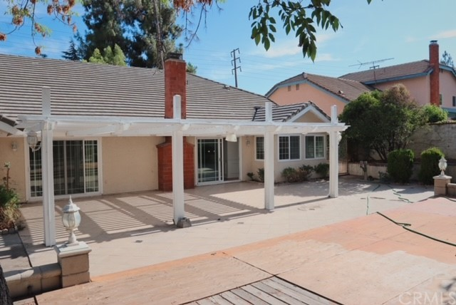 Active | 1155 W 20th Street Upland, CA 91784 22